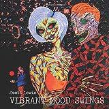 Vibrant Mood Swings