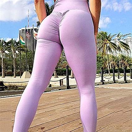 fb2f521b7f531 BATOP Leggings for Women   normov high Waist Fitness Leggings Women Push up  Workout Legging with