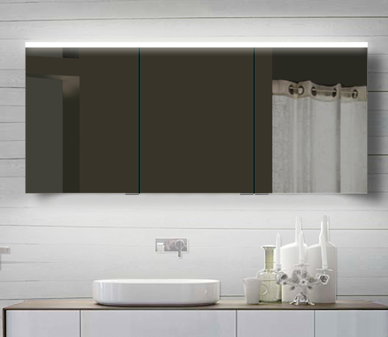 61R8hLjyiNL._SL1500_ Spannende Spiegelschrank Mit Led Beleuchtung Dekorationen