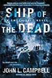 Ship of the Dead (An Omega Days Novel)