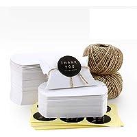 VEESUN Cajas de regalo pequeñas,120 pcs Cajas