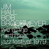 Live At The North Sea Jazz Festival, 1979
