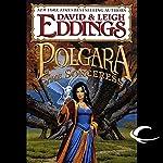 Polgara the Sorceress | David Eddings,Leigh Eddings