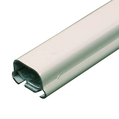 Legrand - Wiremold BWH1 Metal Raceway Wire Channel on