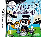 Alice in Wonderland - Nintendo DS by Nintendo