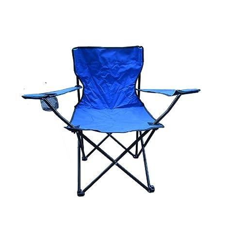 Amazon.com: Hengtongtongxun sillas plegables para exteriores ...