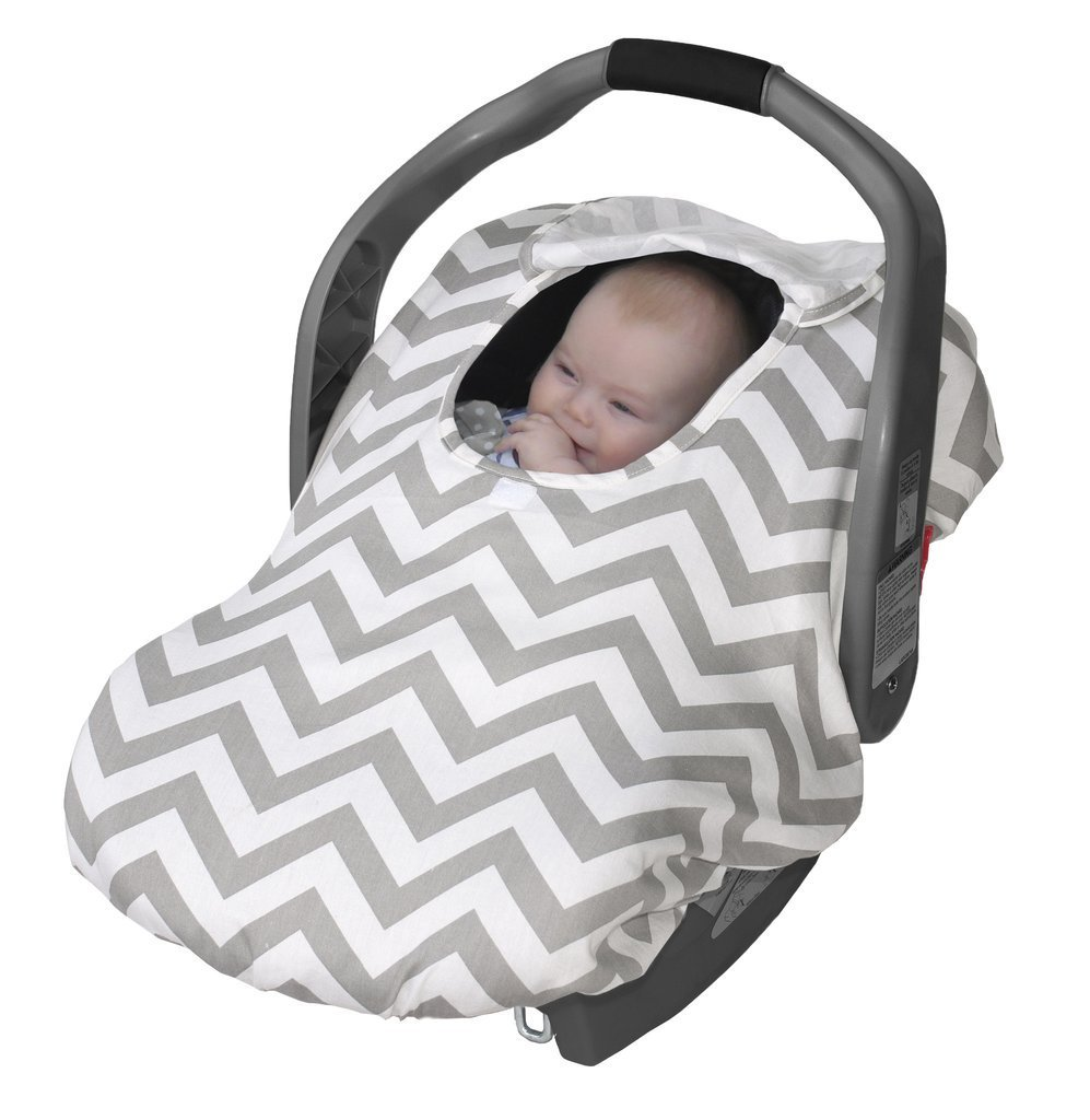 Amazing Jolly Jumper Arctic Sneak A Peek Infant Carseat Cover With Uwap Interior Chair Design Uwaporg