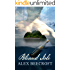 Blessed Isle: An Age of Sail m/m romance