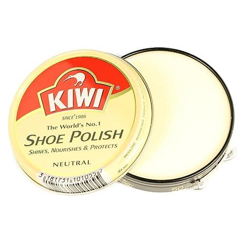 colori Kiwi da lucido tutti Non per i in disponibile scarpe 50ml BrqHzFxwBS