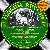 Robert H. Cloud 1927-1931