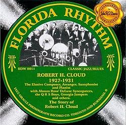 Florida Rhythm 1927-1931