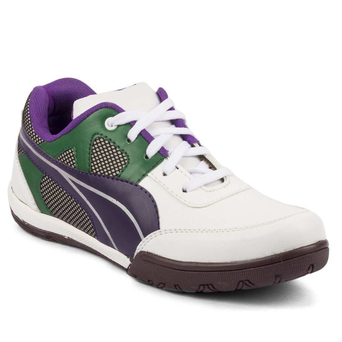 Shoes 24-RS-02413-3 at Amazon