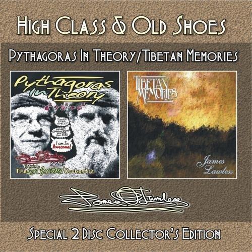 high-class-old-shoes-pythagoras-tibetan-memories-combo