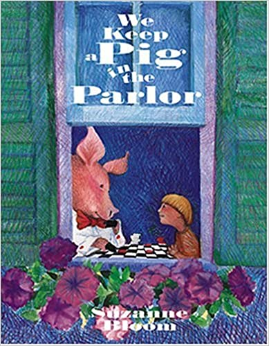 pigs in the parlour free pdf download