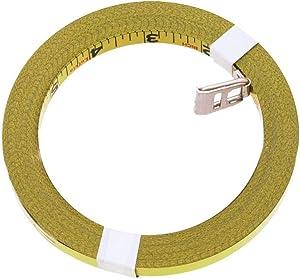 Crescent Lufkin Replacement Blade for Hi-Viz Orange Universal Lightweight and Home Shop Yellow Clad 3/8