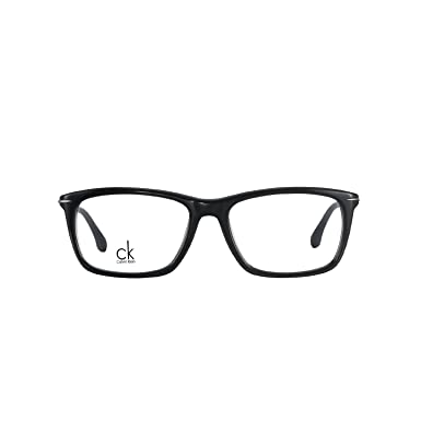 a3cb2fcaa13 Image Unavailable. Image not available for. Colour  CK Eyeglasses 5810 001