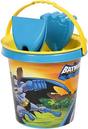 Schaufel Kinderspielzeugschaufel Sandkastenspielzeug Schaufel Batman