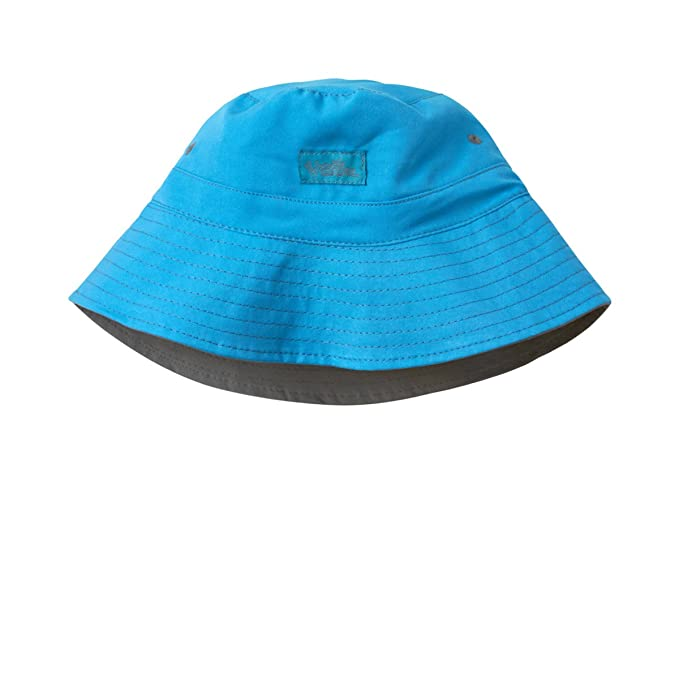 d3d09b27 Image Unavailable. Image not available for. Color: UV Skinz UPF 50+ Boys  Adjustable Bucket Hat ...