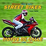 Street Bikes/Motos de Calle, Connor Dayton, 1404276149