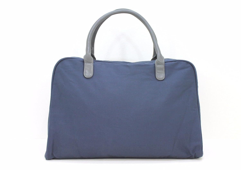 DIESEL SMART HOLDALL DUFFLE WEEKEND DESIGNER GYM SPORTS TRAVEL BAG MEN S  GREY  DARK BLUE NEW  Amazon.co.uk  Luggage 3e16f4f25d2b2