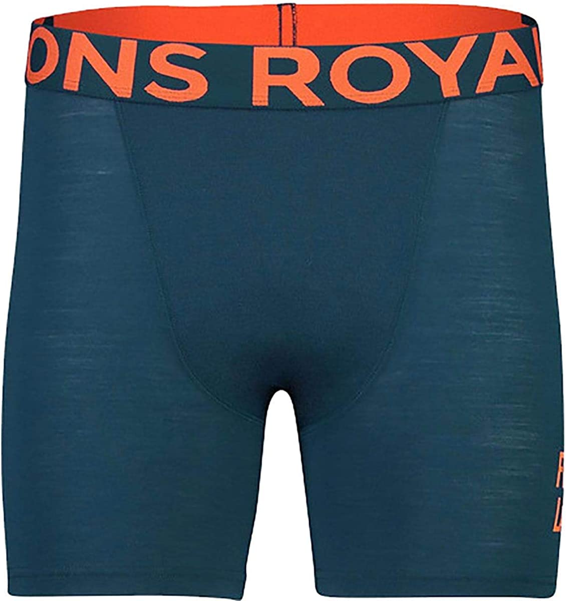 Mons Royale Hold em Boxers AW19