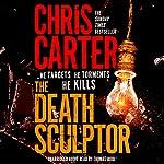 The Death Sculptor | Chris Carter