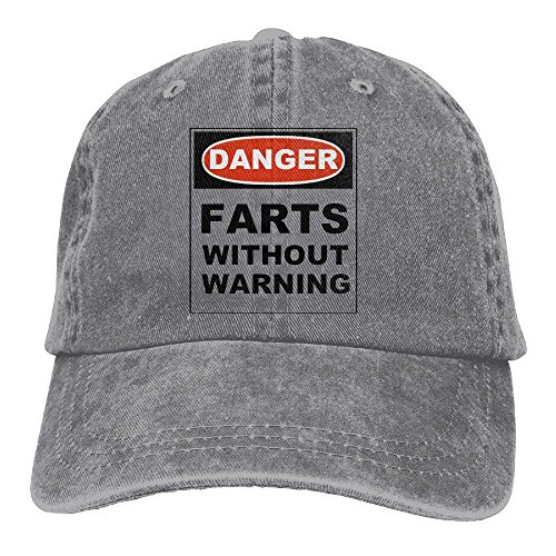 fart bottle opener - 4