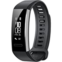Huawei Band 2 Pro Activity Tracker (US Warranty)