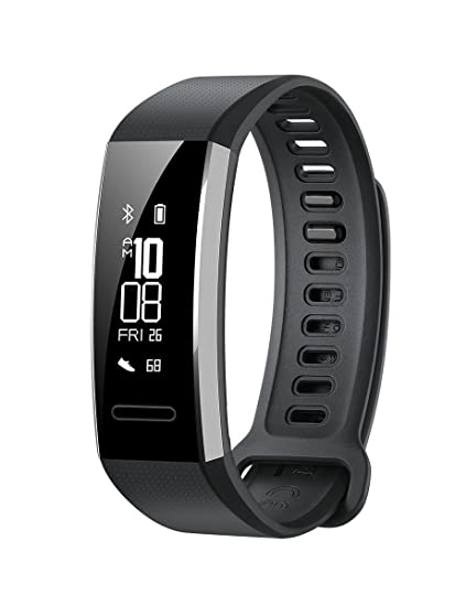 47114916b3 Huawei Band 2 Pro All-in-One Activity Tracker Smart Fitness Wristband | GPS