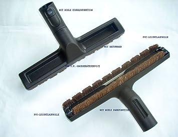naturhaar parkett laminat holz dielen boden dse geeignet miele staubsauger 35 mm rohranschluss - Laminat Holzdielenboden