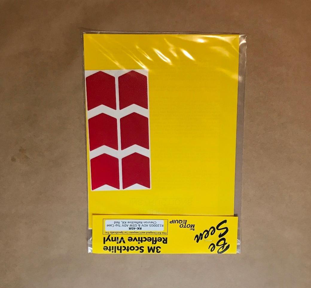 Gold Hose /& Stainless Gold Banjos Pro Braking PBK7320-GLD-GOL Front//Rear Braided Brake Line