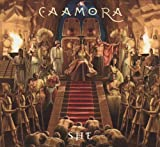 She by Caamora (2008-06-10)