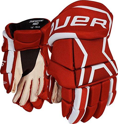 bauer-junior-supreme-150-glove-red-11