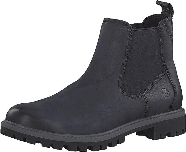 chelsea boots tamaris damen
