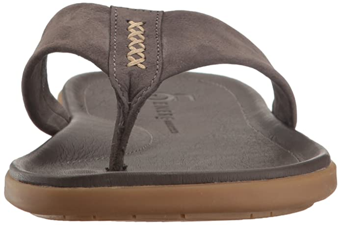 UGG - Delray 1015640 - Charcoal, Taille:40.5 EU