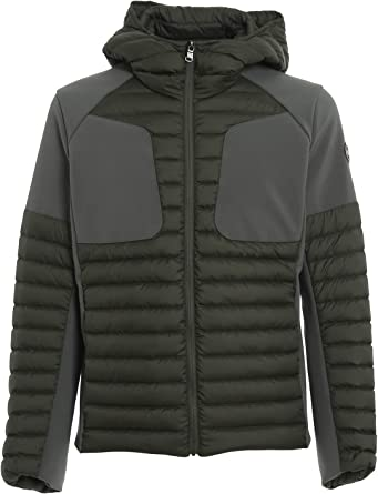 Colmar Down Jacke-1286 Jacket Homme