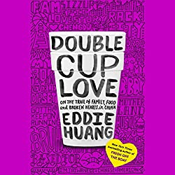 Double Cup Love