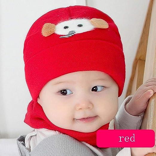 bebé gorras bebé bebé gorras bebé bebé gorras bebé recién nacido ...