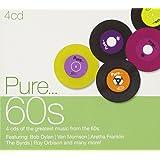 Pure... '60S