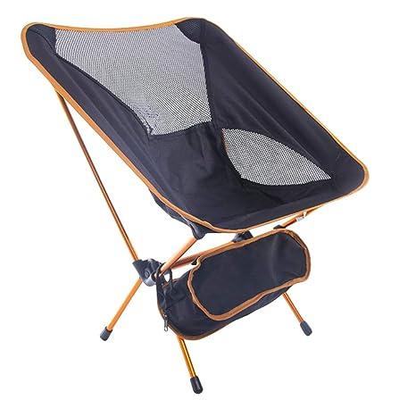 LASTARTS Los productos de pesca, las sillas plegables para ...