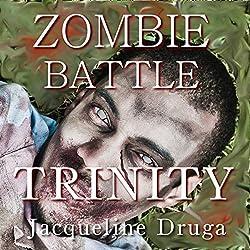 Zombie Battle: Trinity