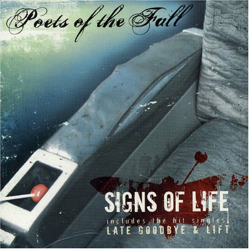 Signs price of Life New color