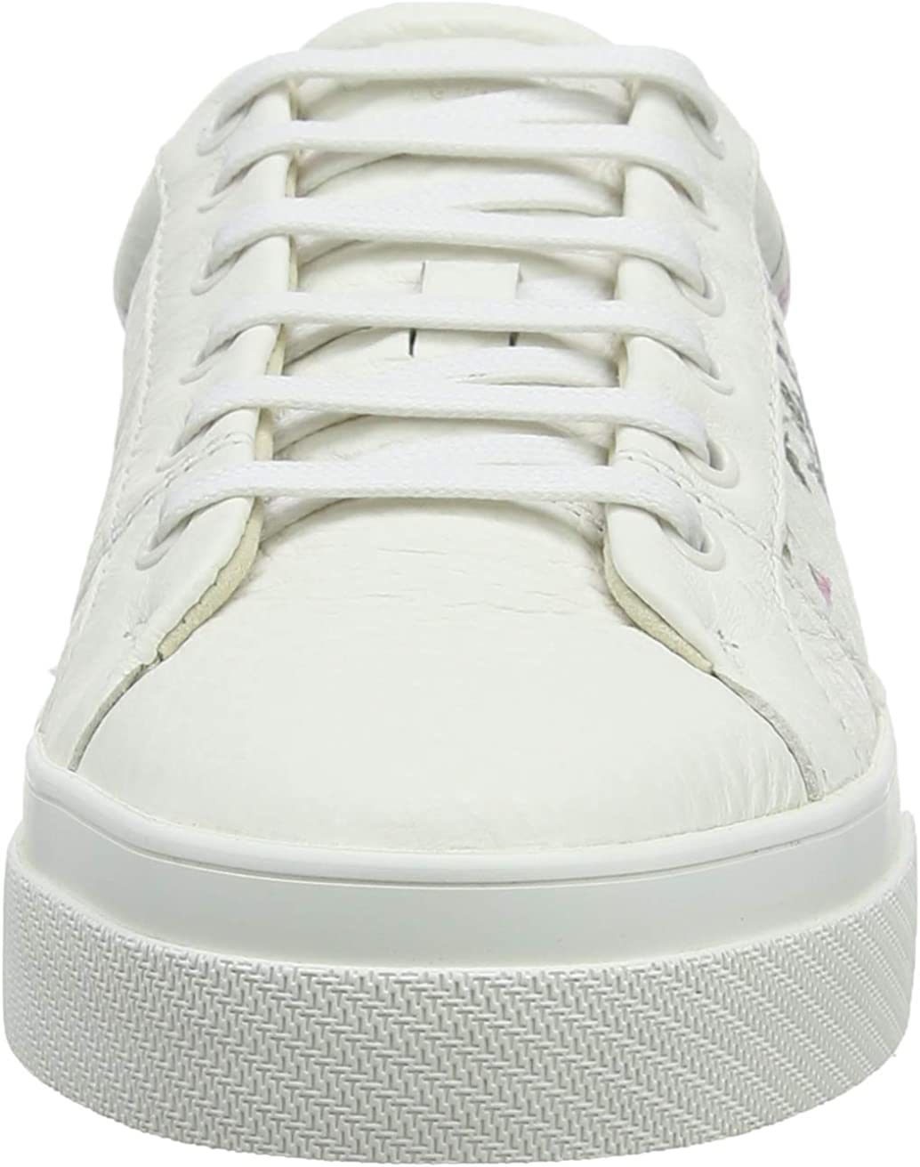 Ted Baker Ephielp Womens Fashion Trainers
