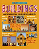 Buildings, Caroline Grimshaw, 1568474520