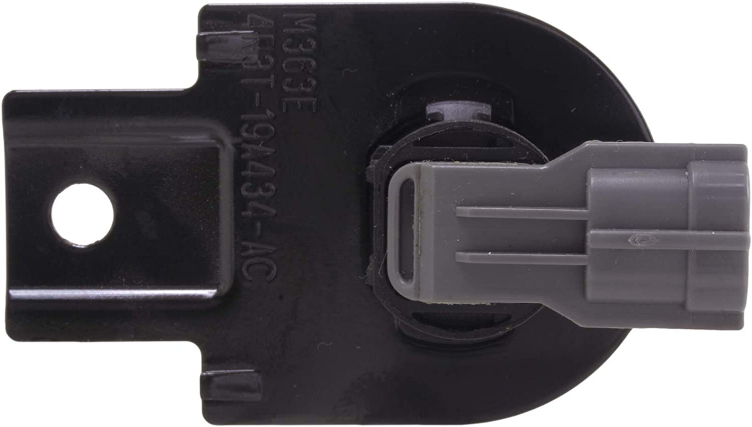 WVE by NTK 1S8965 Hood Ajar Indicator Switch 1 Pack