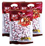Chun Guang Classic Coconut Candy 8.8 oz (Pack of 3)