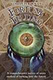 Complete Book of Fortune Telling, Random House Value Publishing Staff, 051720262X