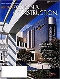 Building Design & Construction