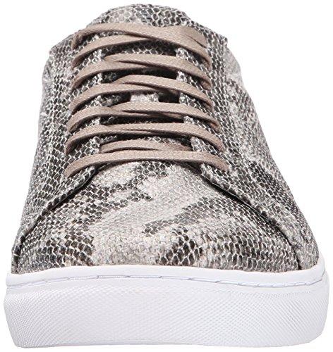 Mark Nason Los Angeles Manar Santee Mode Sneaker Orm