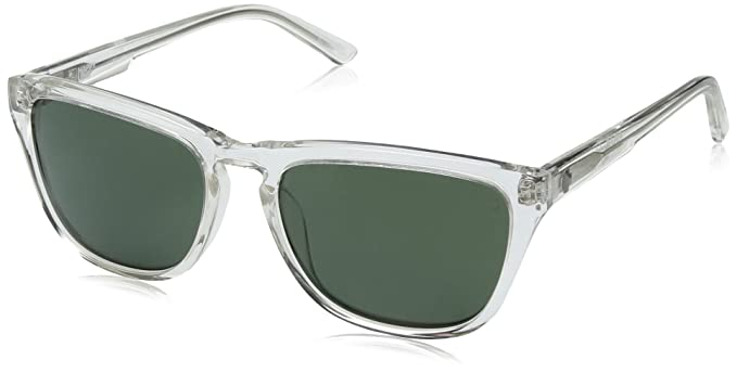 322cf765af Amazon.com  HAYES BARE CRYSTAL- HAPPY GRAY GREEN  Clothing